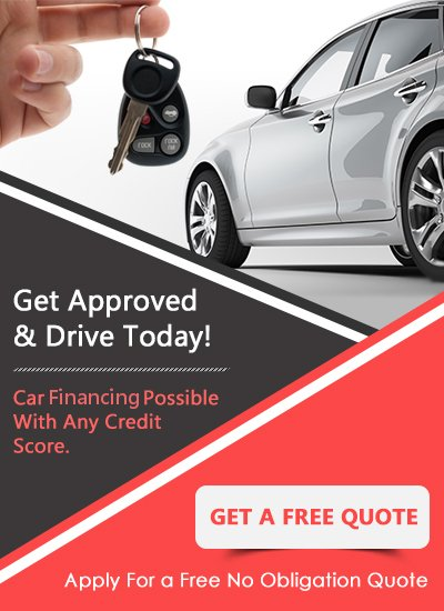 Applying for a car loan